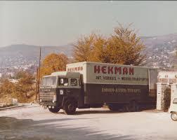 Scania-80-1980--zuid-Frankrijk