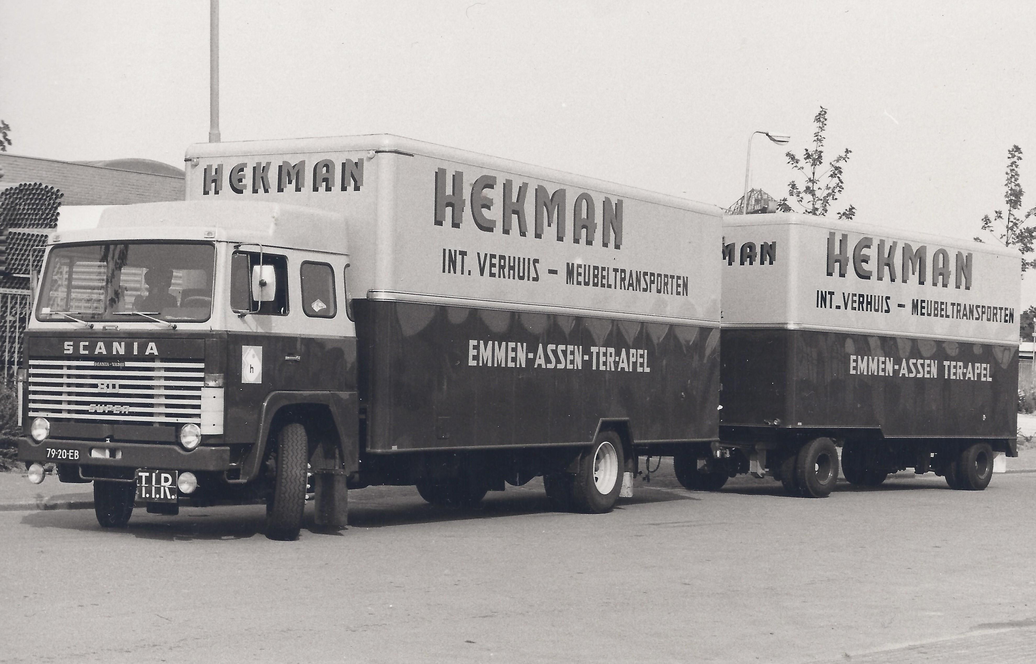 Scania-80-super-2
