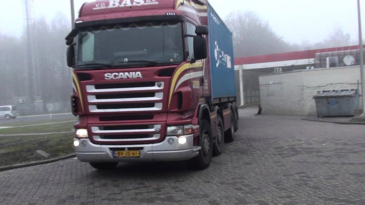 Scania-V8-LZV