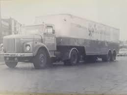 z-1964-standaard-opbouw--Verli-2126T-oplegger