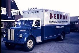 z-1964-standaard-opbouw-Scania-L356
