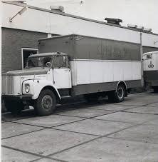 z-Scania-Heiwo-carr