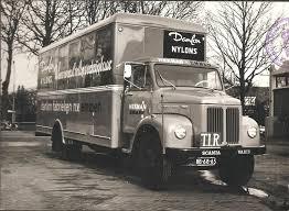 z-Scania-L36--1968