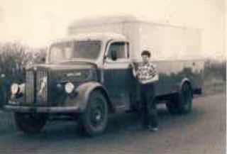 0--Scania-Vabis-kastenwagen