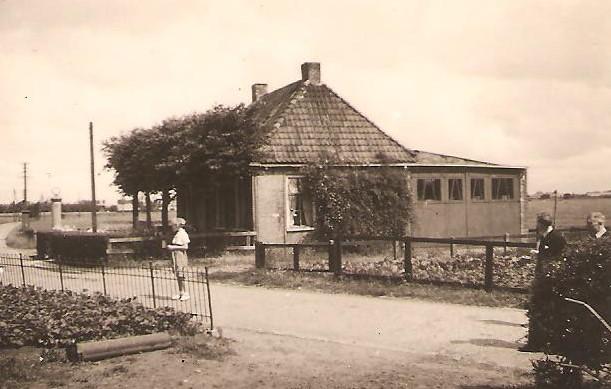 0-Oude-adres-in-Bakhuizen-1