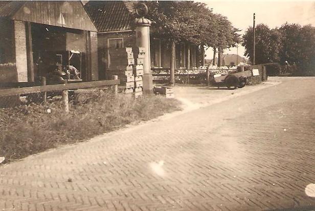 0-Oude-adres-in-Bakhuizen-2