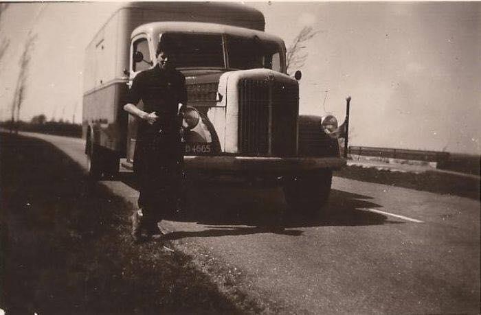 0-Scania--Tjeerd-Bult-