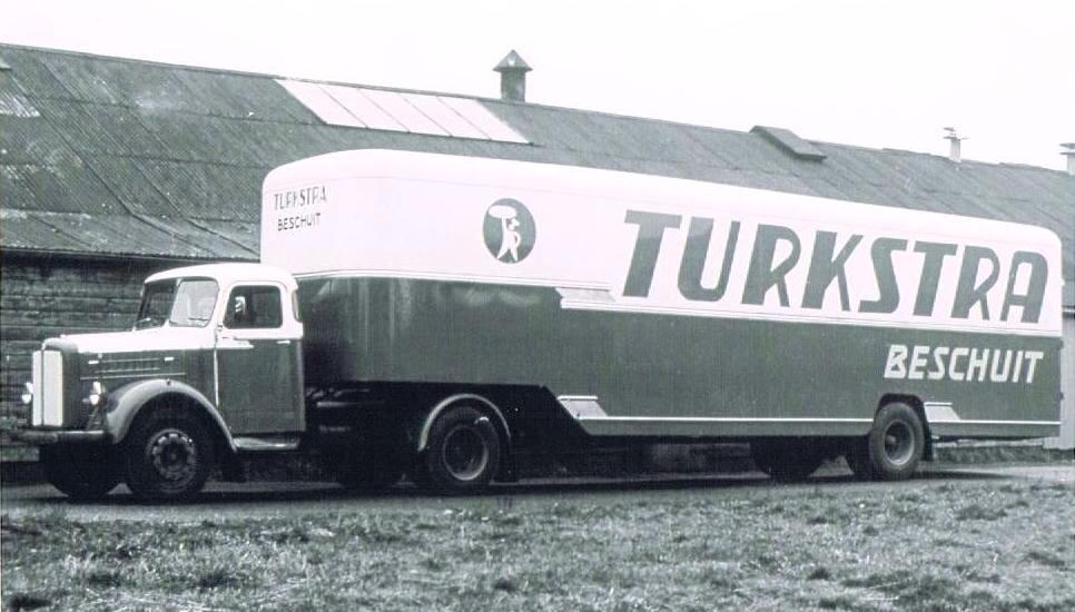 0-Scania-Vabis--Met-dank-aan-Harrie-pen
