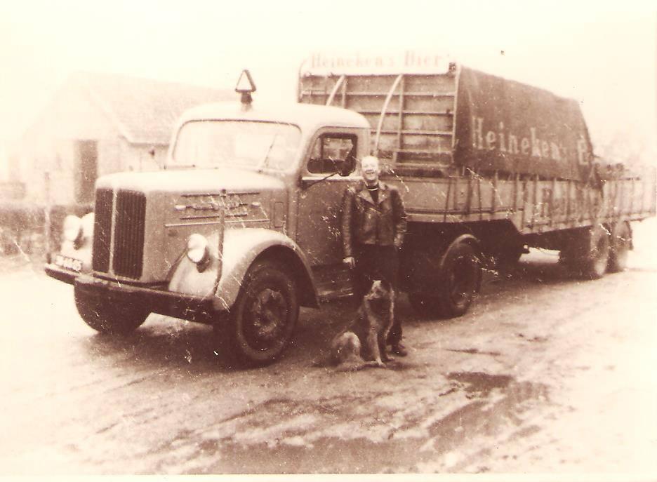 0-Scania-Vabis-