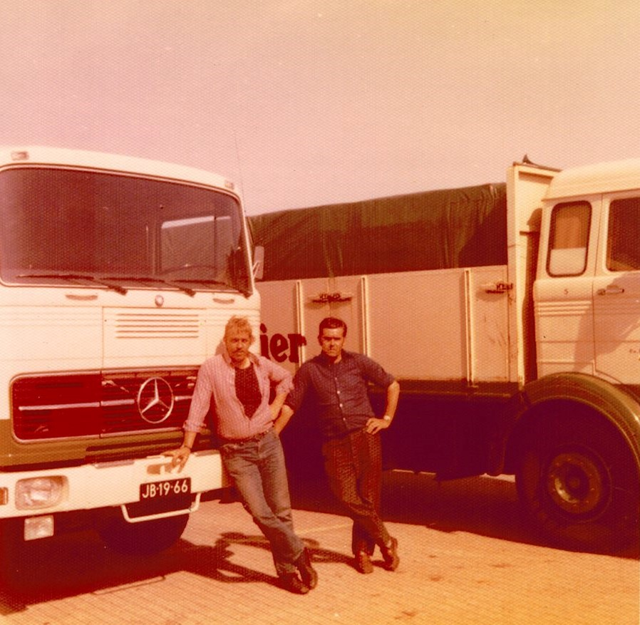 Mijn-vader-Kobus-Bergsma-samen-met-Anne-v-d-hof-2
