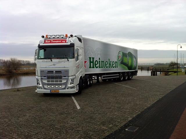 volvo-Heineken