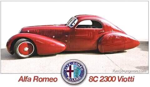 Alfa-Romeo-8C--1