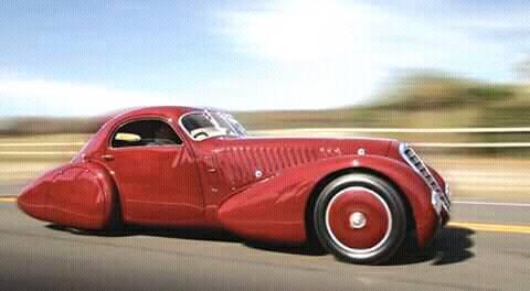 Alfa-Romeo-8C--2