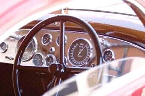 Alfa-Romeo-8C--3