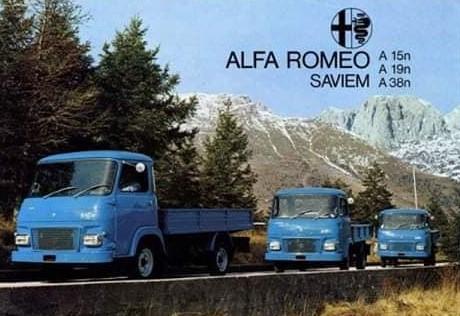 Alfa-Romeo-Saviem-