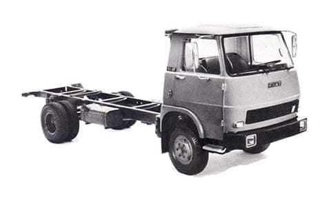 FIAT-1