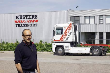 Patrick-Kusters
