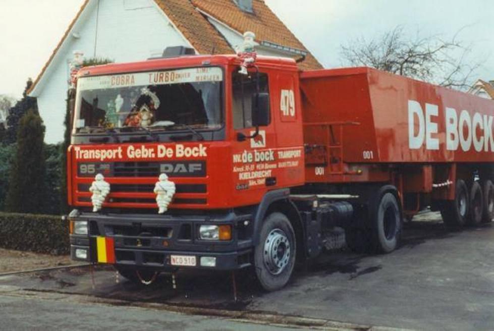 DAF-95-
