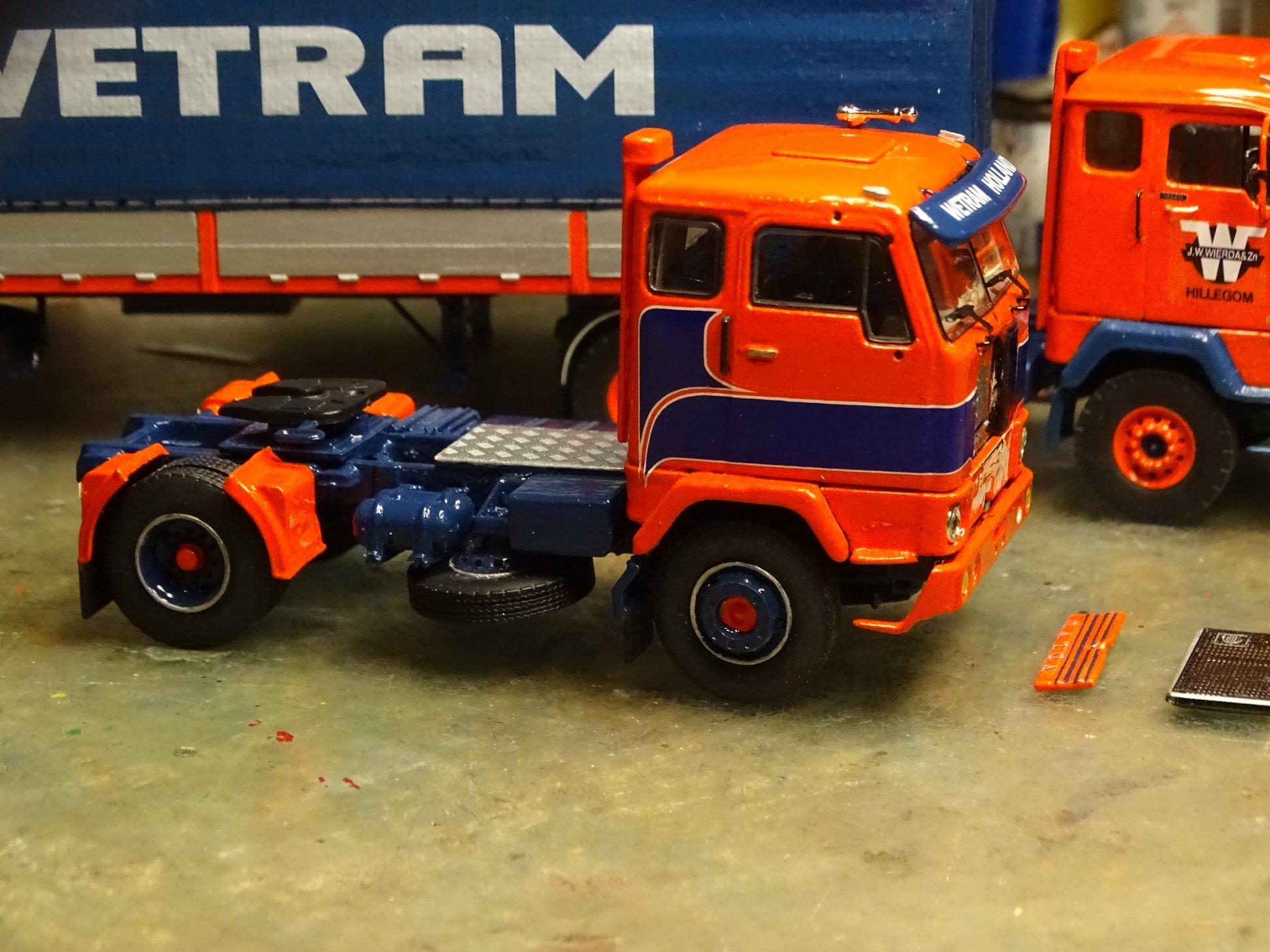 Jan-Houtman-Volvo--1