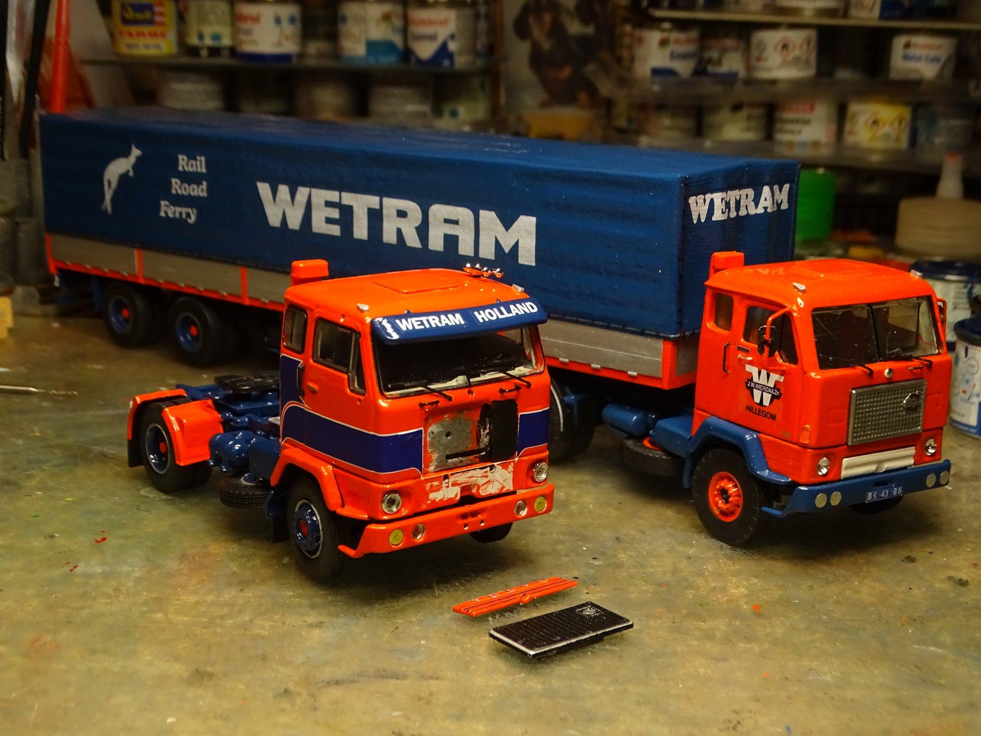 Jan-Houtman-Volvo--2