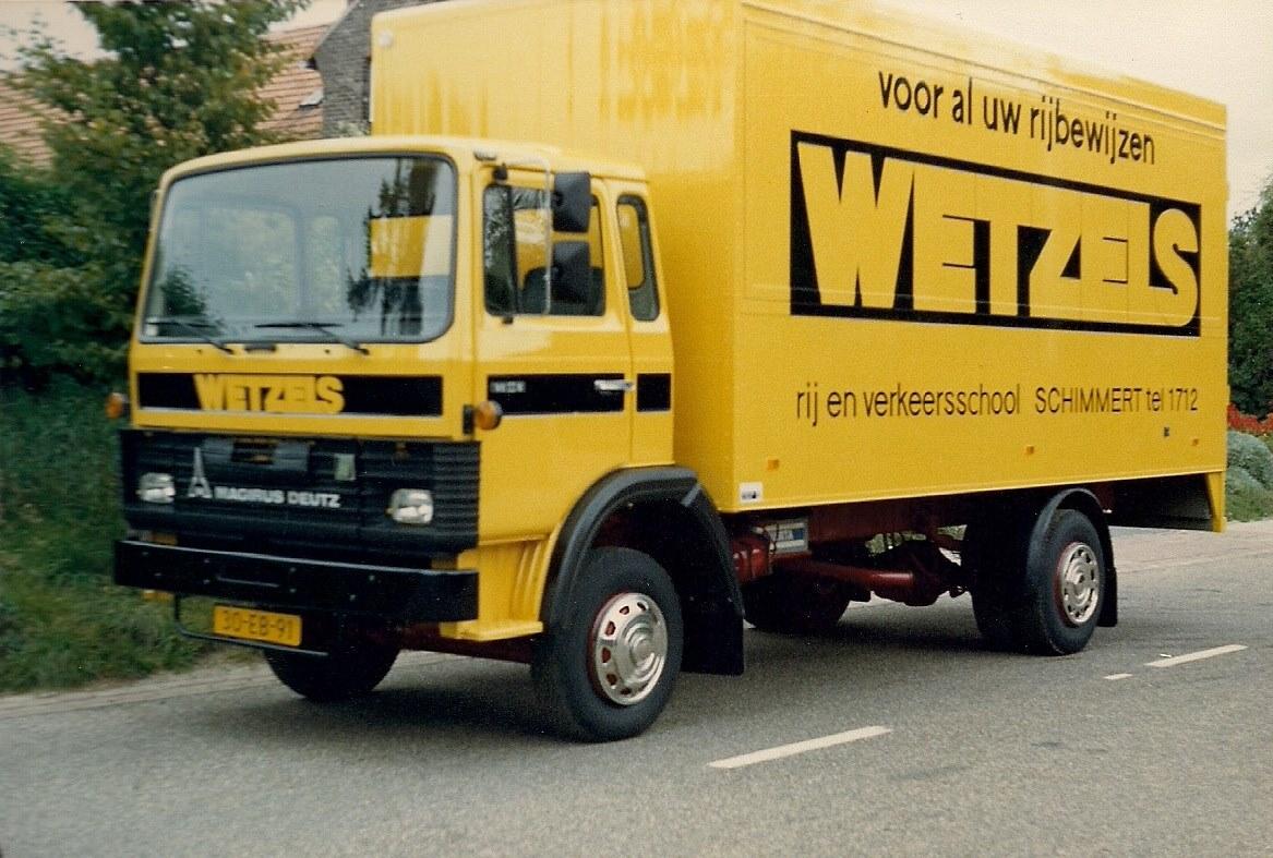 Magirus-Deutz-leswagen-1980--