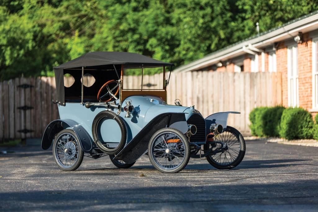 Peugeot-Type-BP1-Bebe-1913-16-1