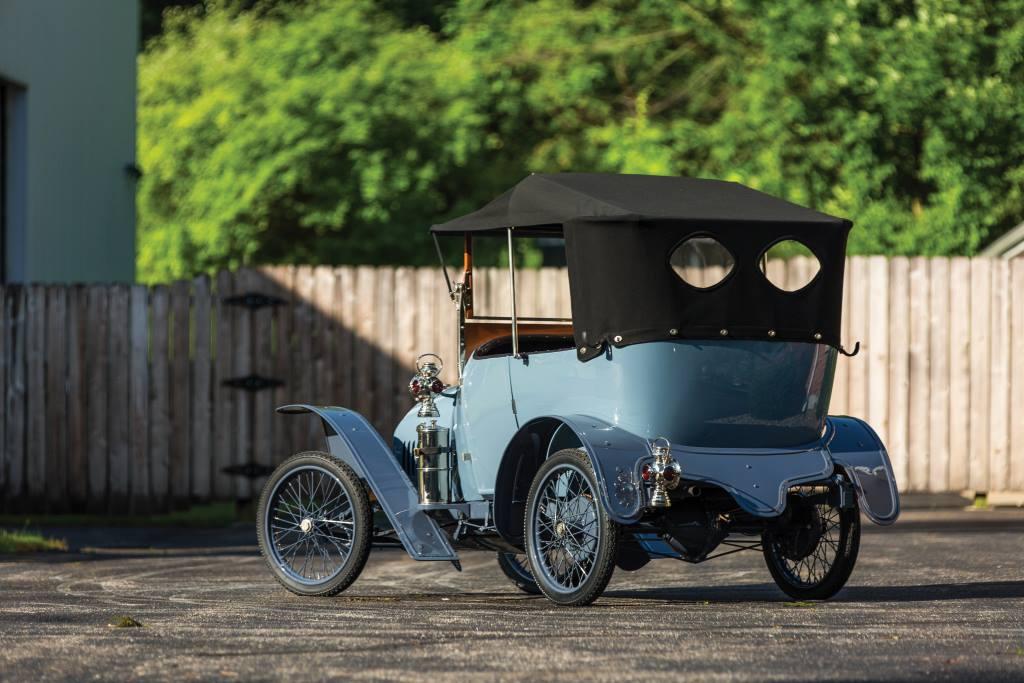 Peugeot-Type-BP1-Bebe-1913-16-2