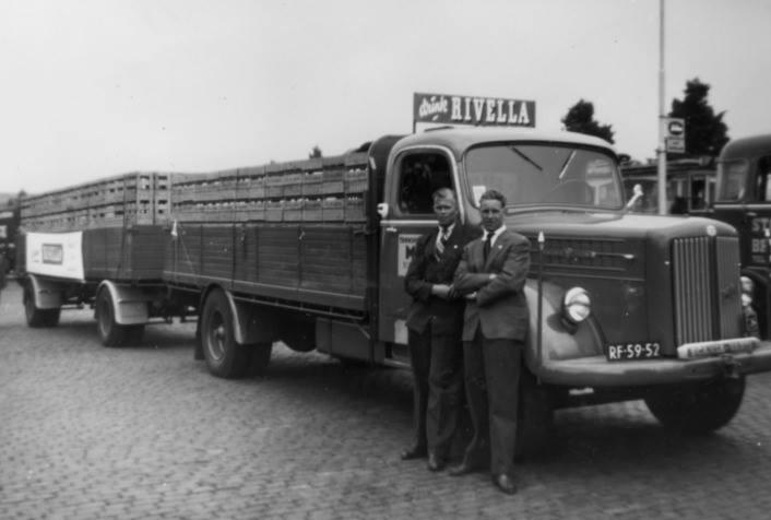 Scania-vabis-Klaes-Fritsmja--2