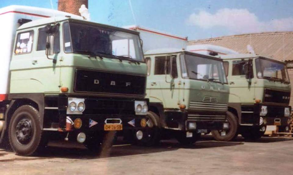 Breskens-Obrie--v-d--Heuvel-DAF--1x-1972--2x-2800-