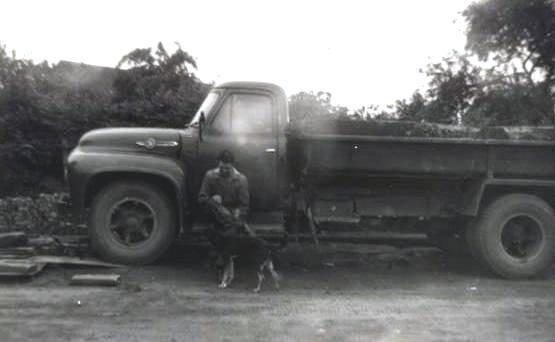 Chevrolet-met-benzine-motor