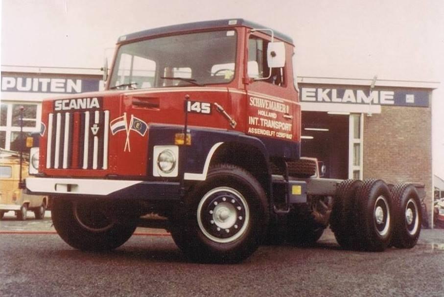 Scania-145-V8-6X4--