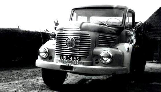 Steijer-3