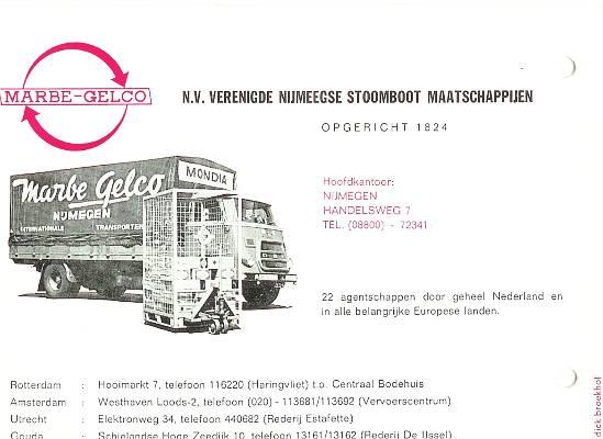 0-1963-