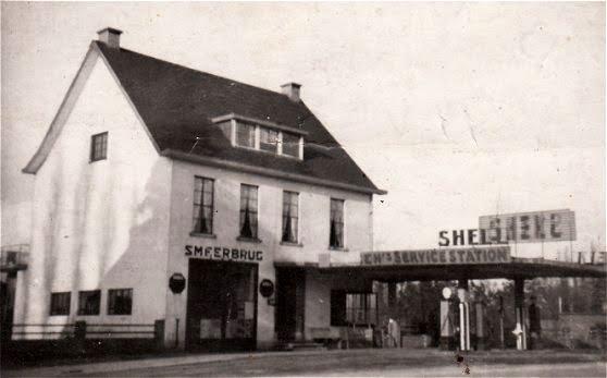 10-5--1940-Meerssenerweg-Maastricht