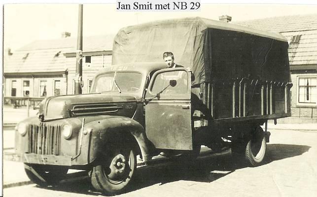 1955-Ford-JanSmits-