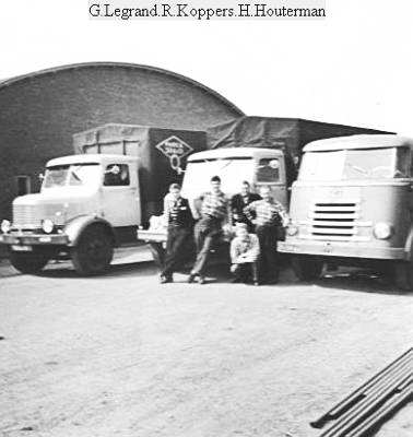 1959-Legrandh-Houtermanr-Koppers