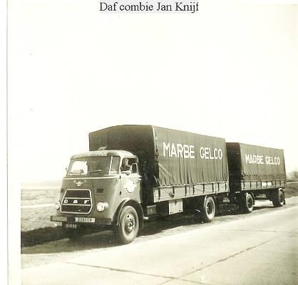 1965-Daf-Combi-J-Knijf-NB33