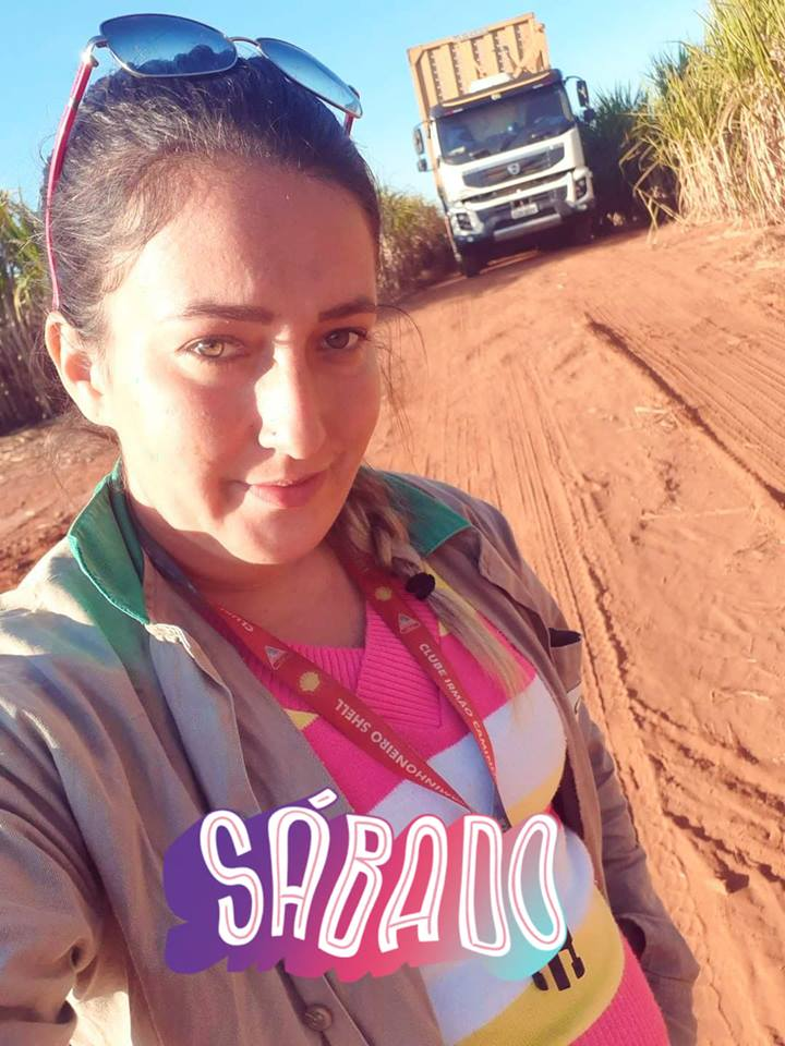 Evelyn-Henning-Paiao-Droom-hoog-meisje--Als-ik-vandaag-volbracht-heb--dan-droomde-ik-op-een-dag--Chauffeur-chauffeur-met-trots-