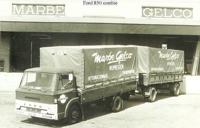 Ford-Combi-2