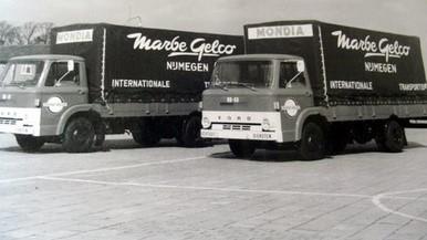 Ford-Diesel-2