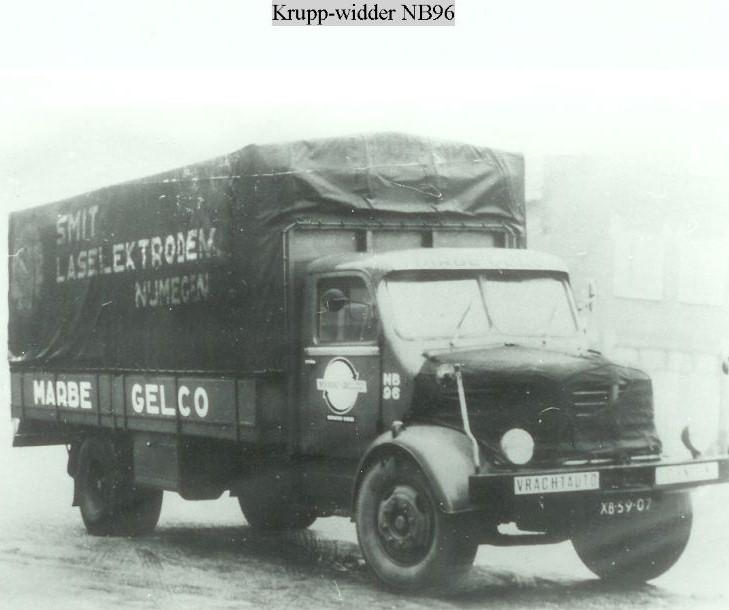 Krupp-Wider-2
