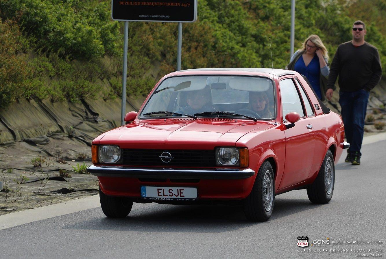 Opel-mix--7-4-2019--11