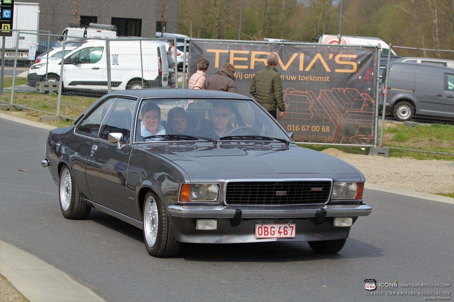 Opel-mix--7-4-2019--12