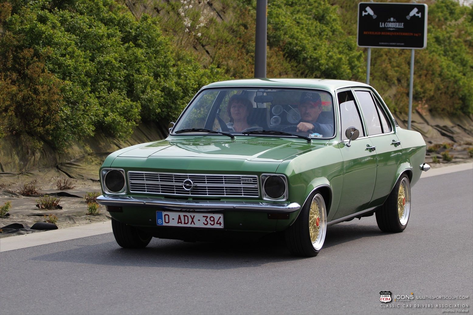 Opel-mix--7-4-2019--13