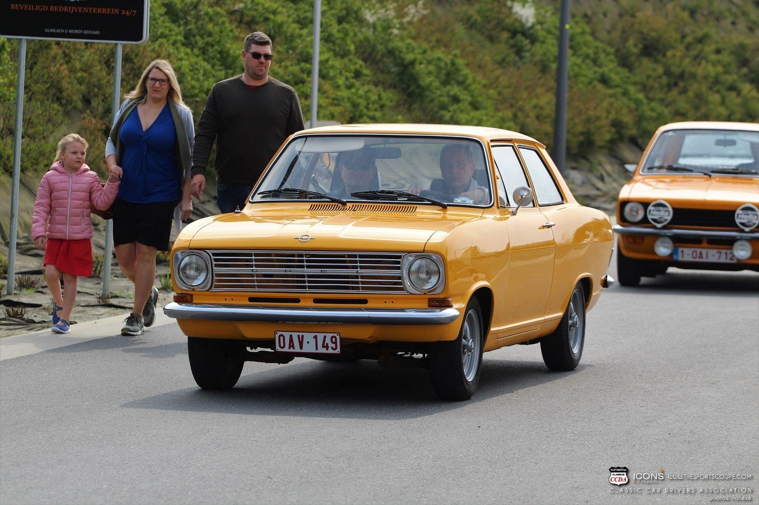 Opel-mix--7-4-2019--16