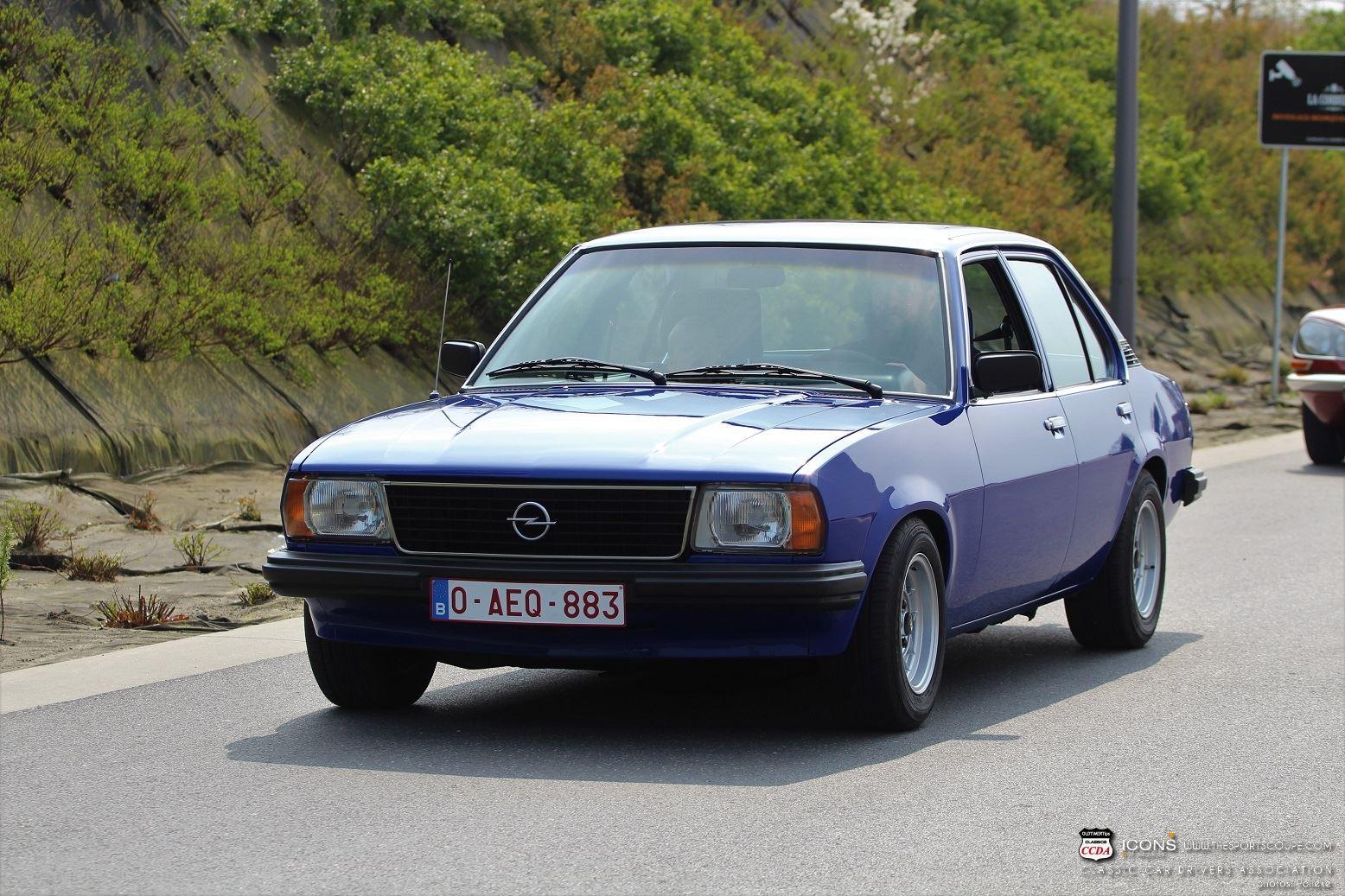 Opel-mix--7-4-2019--18