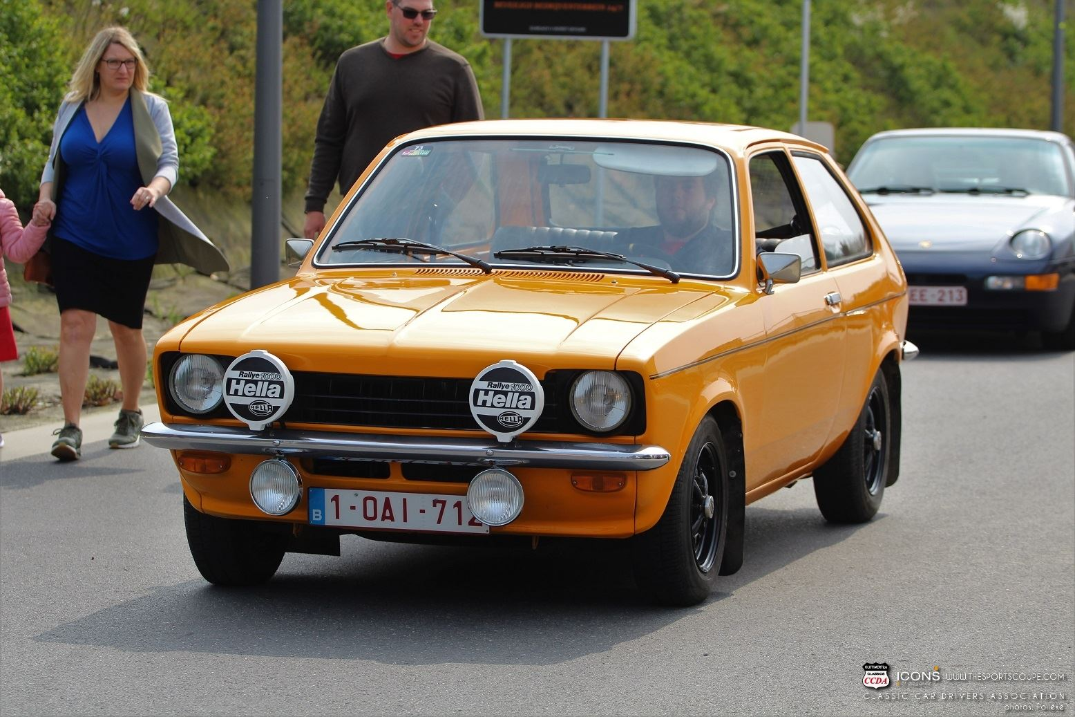 Opel-mix--7-4-2019--2