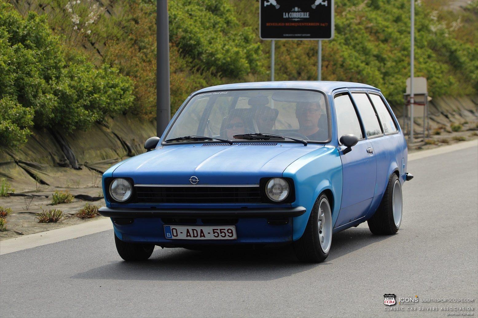 Opel-mix--7-4-2019--22