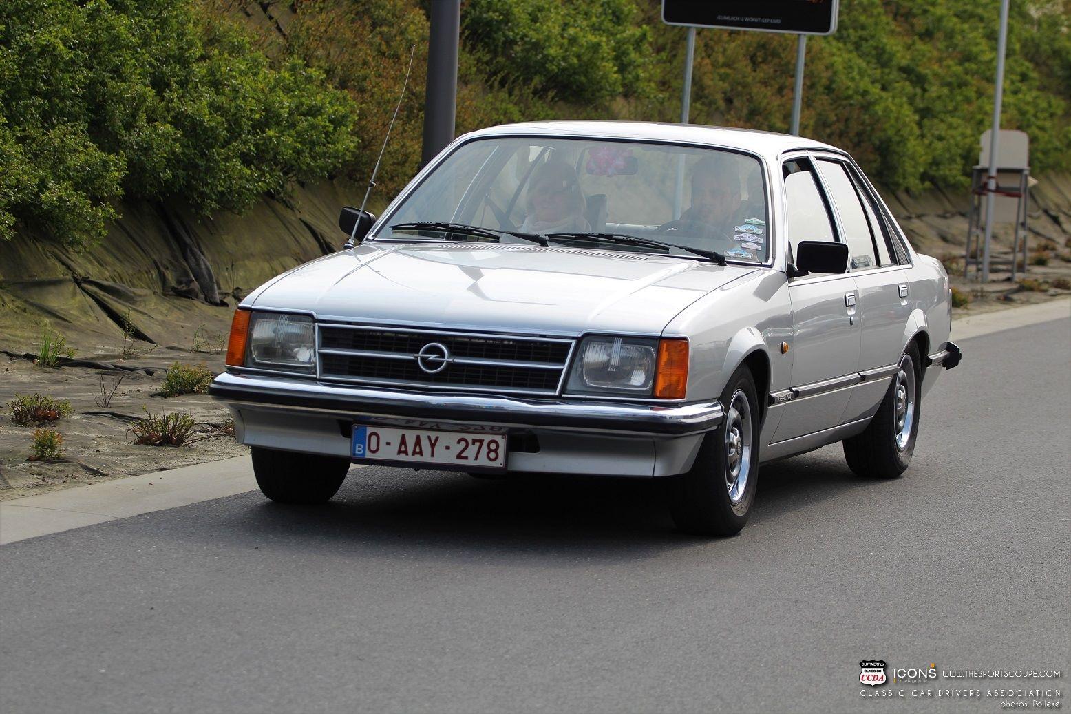 Opel-mix--7-4-2019--23