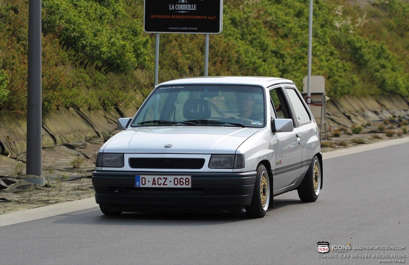 Opel-mix--7-4-2019--24